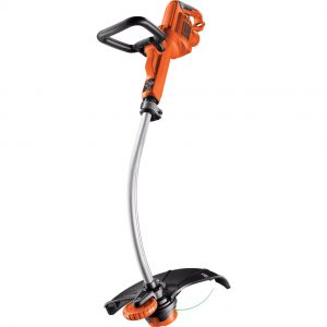 BLACK+DECKER GL7033-QS (5035048435052)