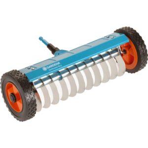 GARDENA Combisystem verticuteerboy verticuteerder 3395-20 (4078500339506)